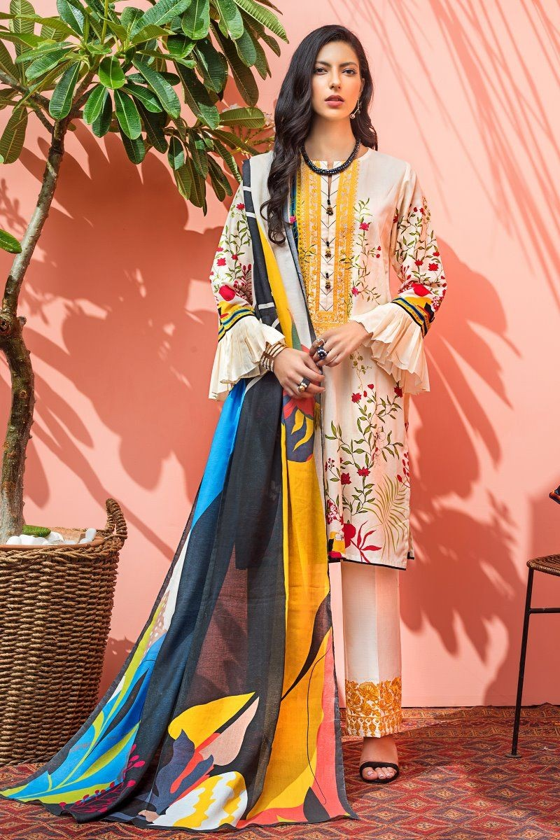 /2020/08/gul-ahmed-mid-summer-collection-3-pc-unstitched-embroidered-suit-with-cotton-net-dupatta-cn-18-image3.jpeg