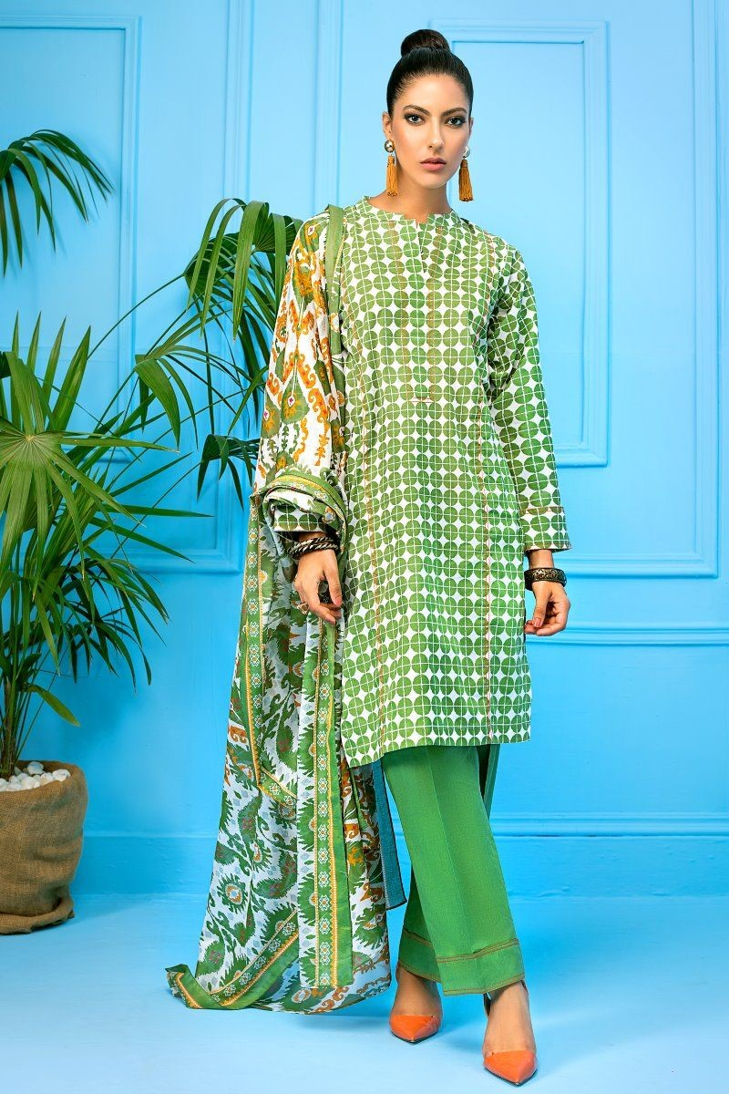 /2020/08/gul-ahmed-mid-summer-collection-3-pc-unstitched-printed-cambric-suit-cbn-114-a-image1.jpeg