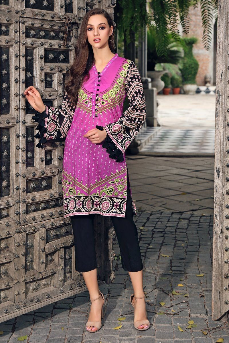 /2020/08/gul-ahmed-mid-summer-collection-cambric-printed-unstitched-shirt-scn-127-b-image1.jpeg