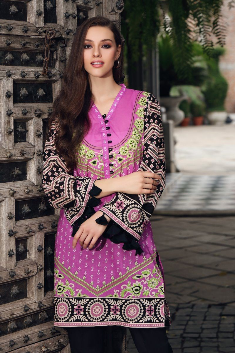 /2020/08/gul-ahmed-mid-summer-collection-cambric-printed-unstitched-shirt-scn-127-b-image2.jpeg