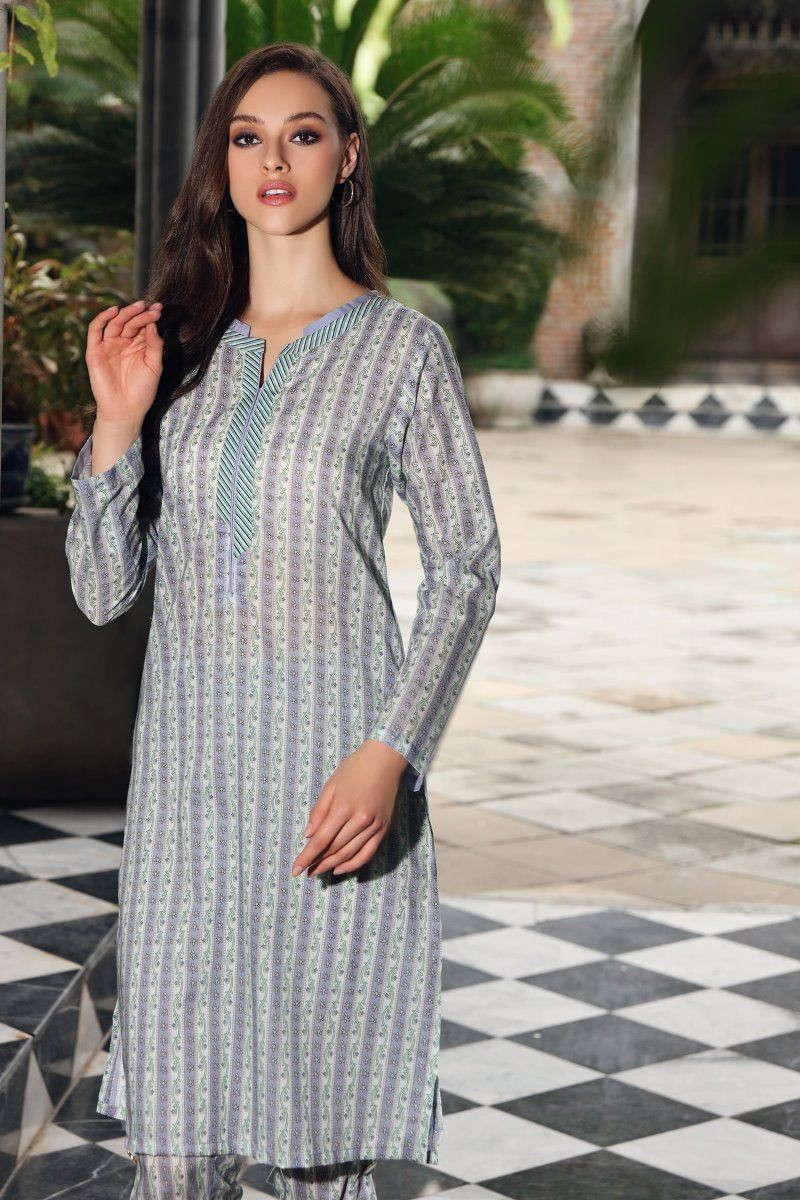/2020/08/gul-ahmed-mid-summer-collection-cambric-printed-unstitched-shirt-scn-129-b-image2.jpeg