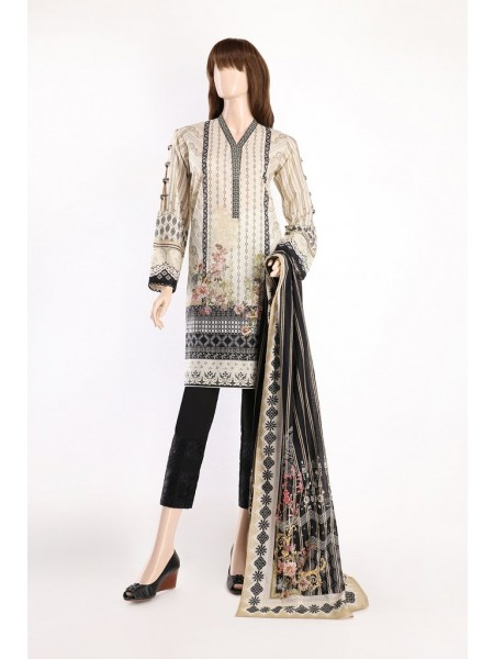 Saya Namal Collection FANCIFUL UI-2028-6D
