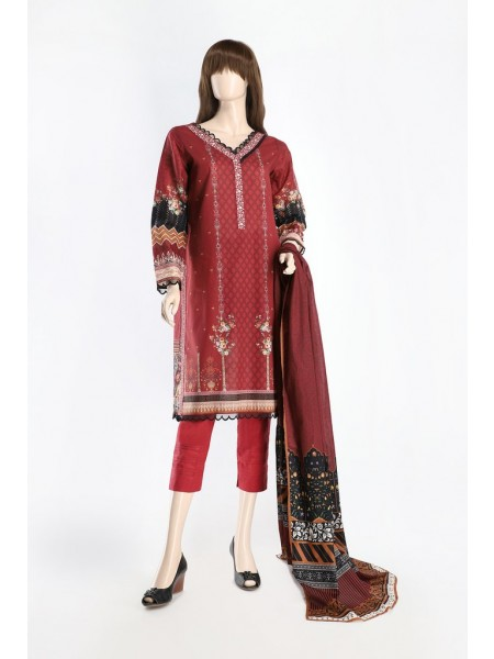 Saya Namal Collection IN BLOOM UR-2028-9A