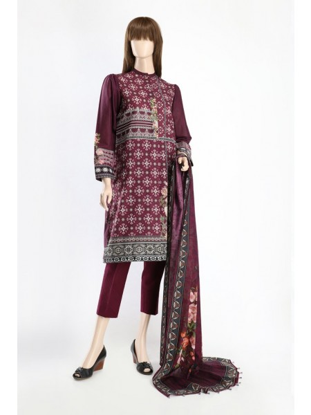 Saya Namal Collection OFF THE GRID UB-2028-17B