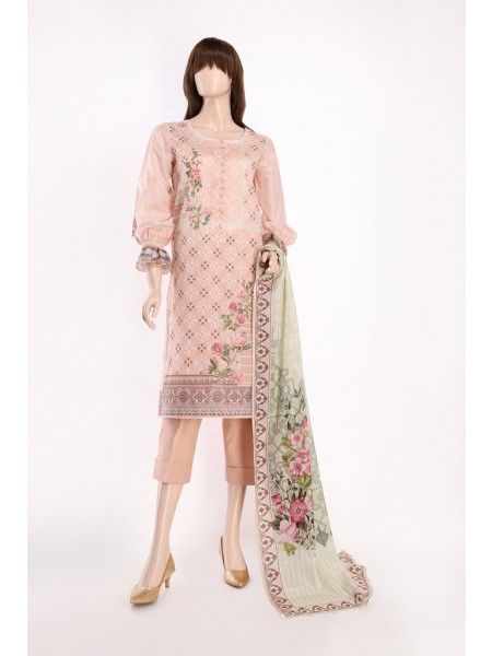 Saya Namal Collection OFF THE GRID UP-2028-17A