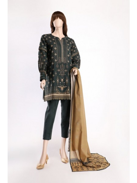 Saya Namal Collection UNDER THE SUN UG-2028-3B