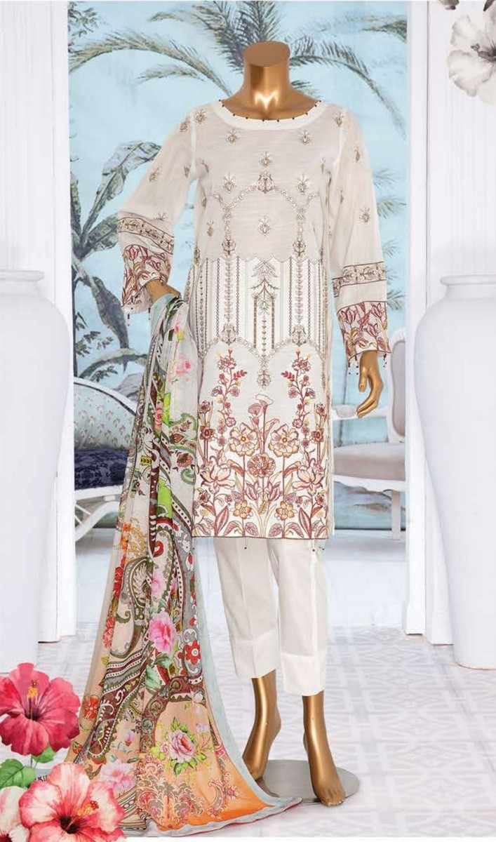 /2020/09/javed-arts-haniya-printed-and-unstitched-embroidered-lawn-collection-d-02-image2.jpeg