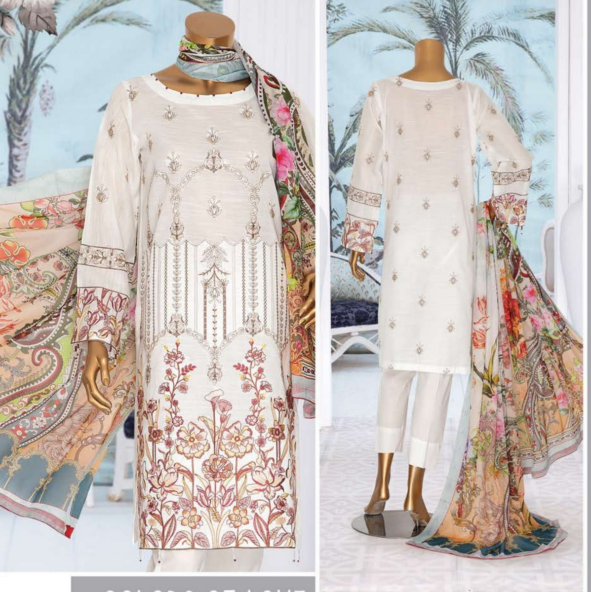 /2020/09/javed-arts-haniya-printed-and-unstitched-embroidered-lawn-collection-d-02-image3.jpeg