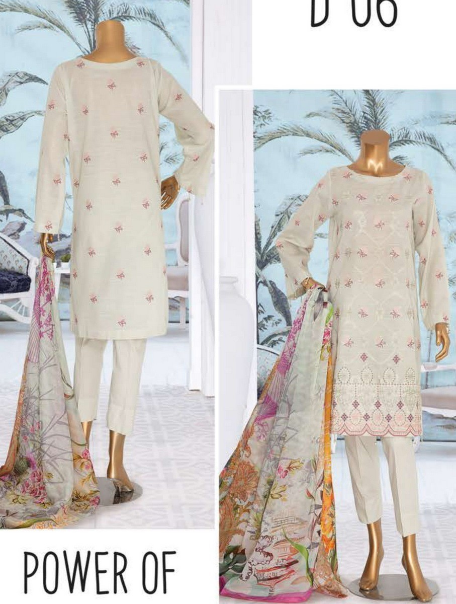 /2020/09/javed-arts-haniya-printed-and-unstitched-embroidered-lawn-collection-d-06-image2.jpeg