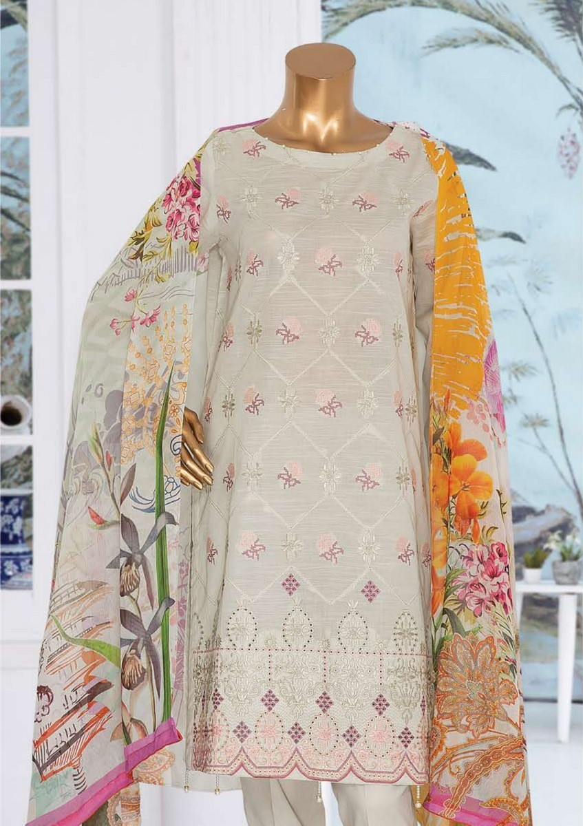 /2020/09/javed-arts-haniya-printed-and-unstitched-embroidered-lawn-collection-d-06-image3.jpeg