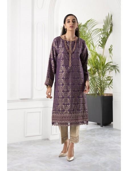 Sapphire Ready To Wear Majesty Purple 0PLTECLS2C01-XSM-999