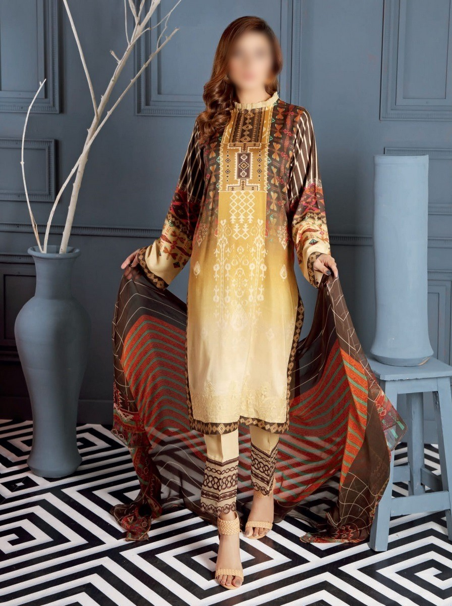 /2020/10/charizma-combination-embroidered-unstitched-linen-chapter-01-d-ccw-02-image1.jpeg