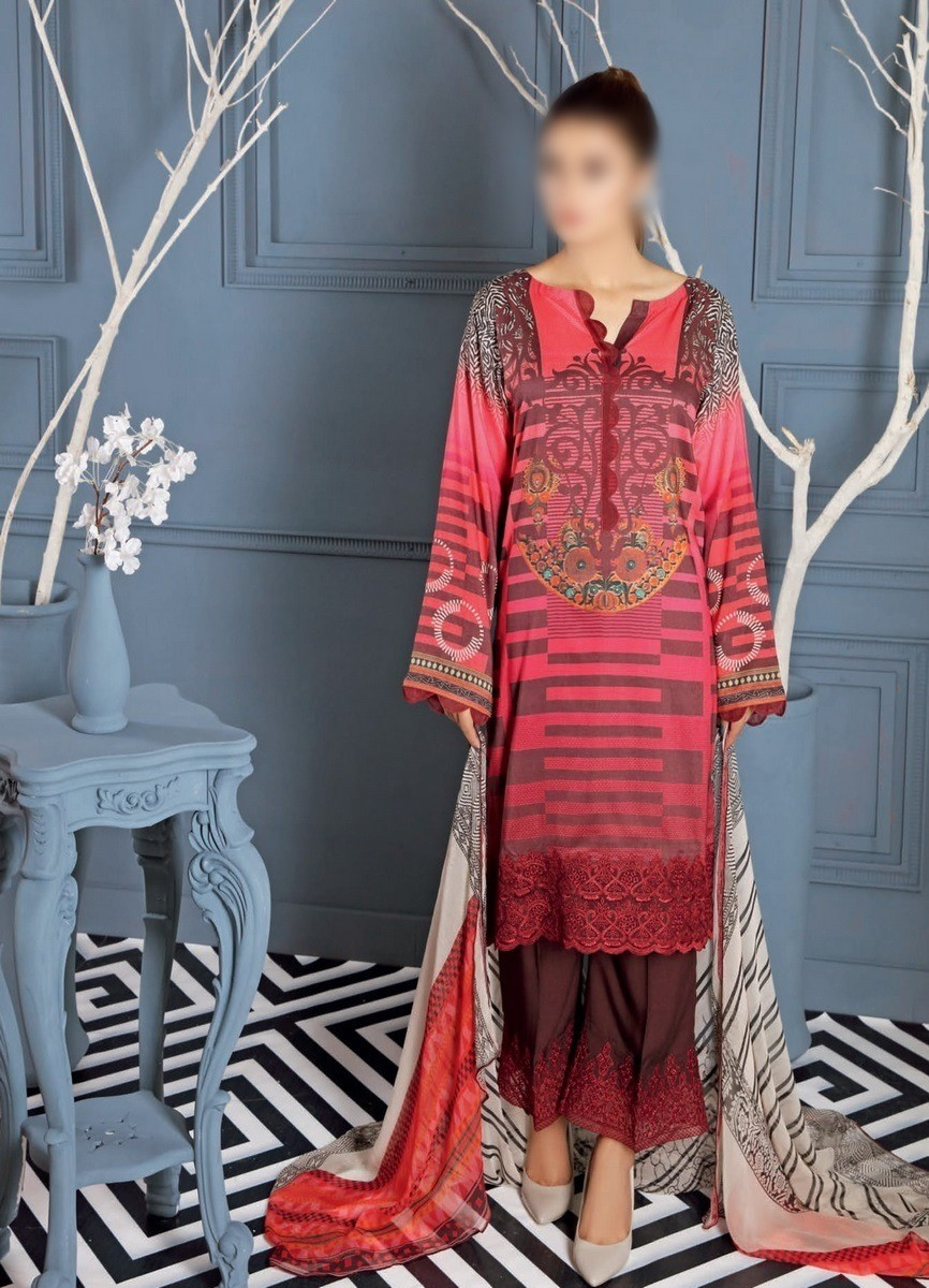 /2020/10/charizma-combination-embroidered-unstitched-linen-chapter-01-d-ccw-11-image1.jpeg