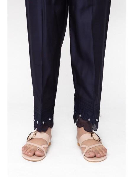 JOFIA Trouser Vol 3 D-TR 119 BLUE