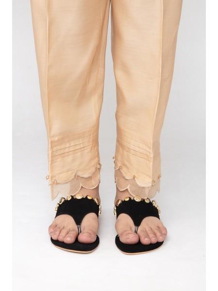 JOFIA Trouser Vol 3 D-TR 119 GOLDEN