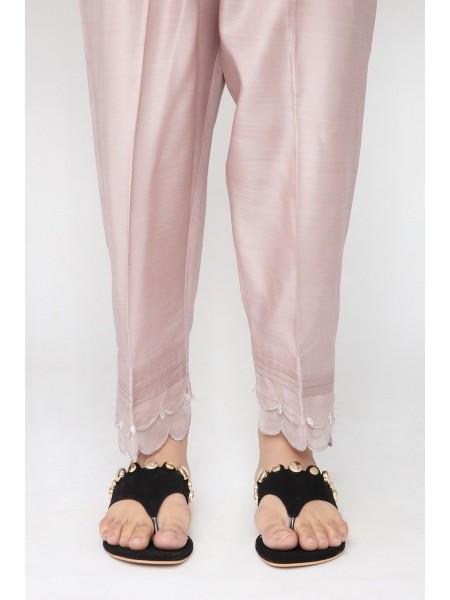 JOFIA Trouser Vol 3 D-TR 119 LIGHT PINK