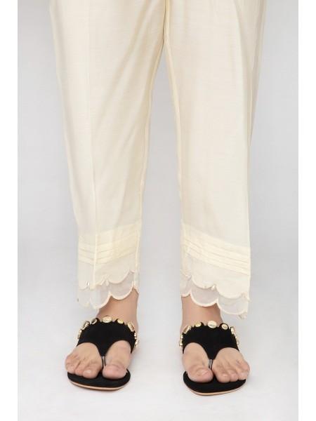 JOFIA Trouser Vol 3 D-TR 119 LIME