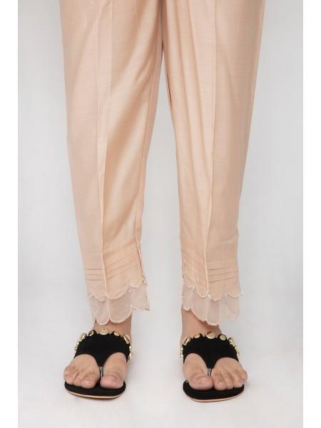 JOFIA Trouser Vol 3 D-TR 119 SKIN