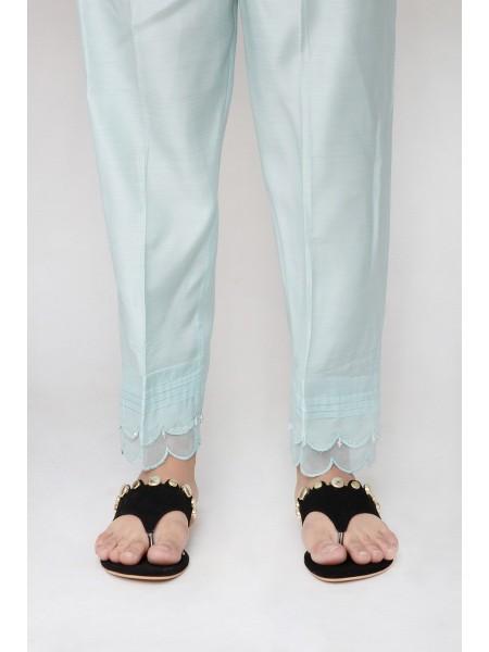 JOFIA Trouser Vol 3 D-TR 119 SKY BLUE