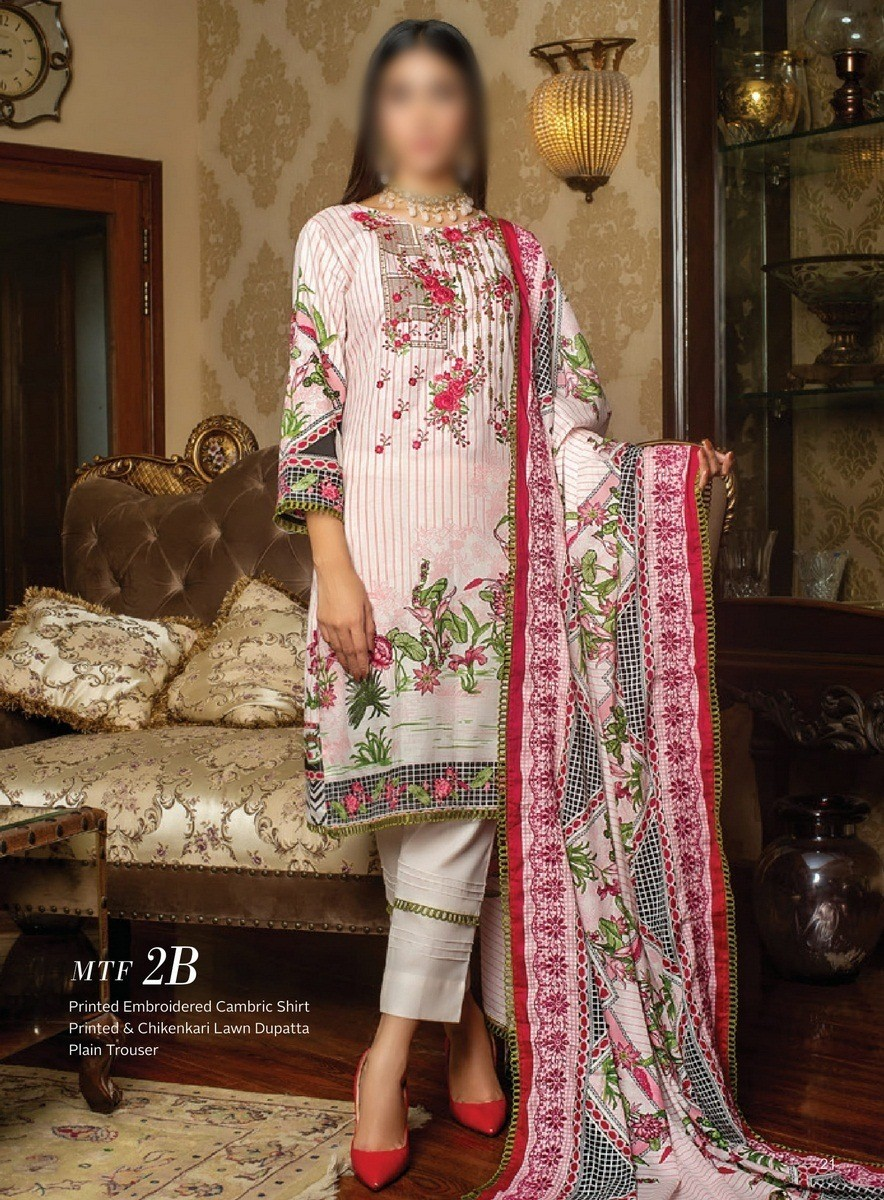 /2020/10/mtf-printed-embroidered-unstitched-chikenkari-cambric-collection20-d-2b-image1.jpeg