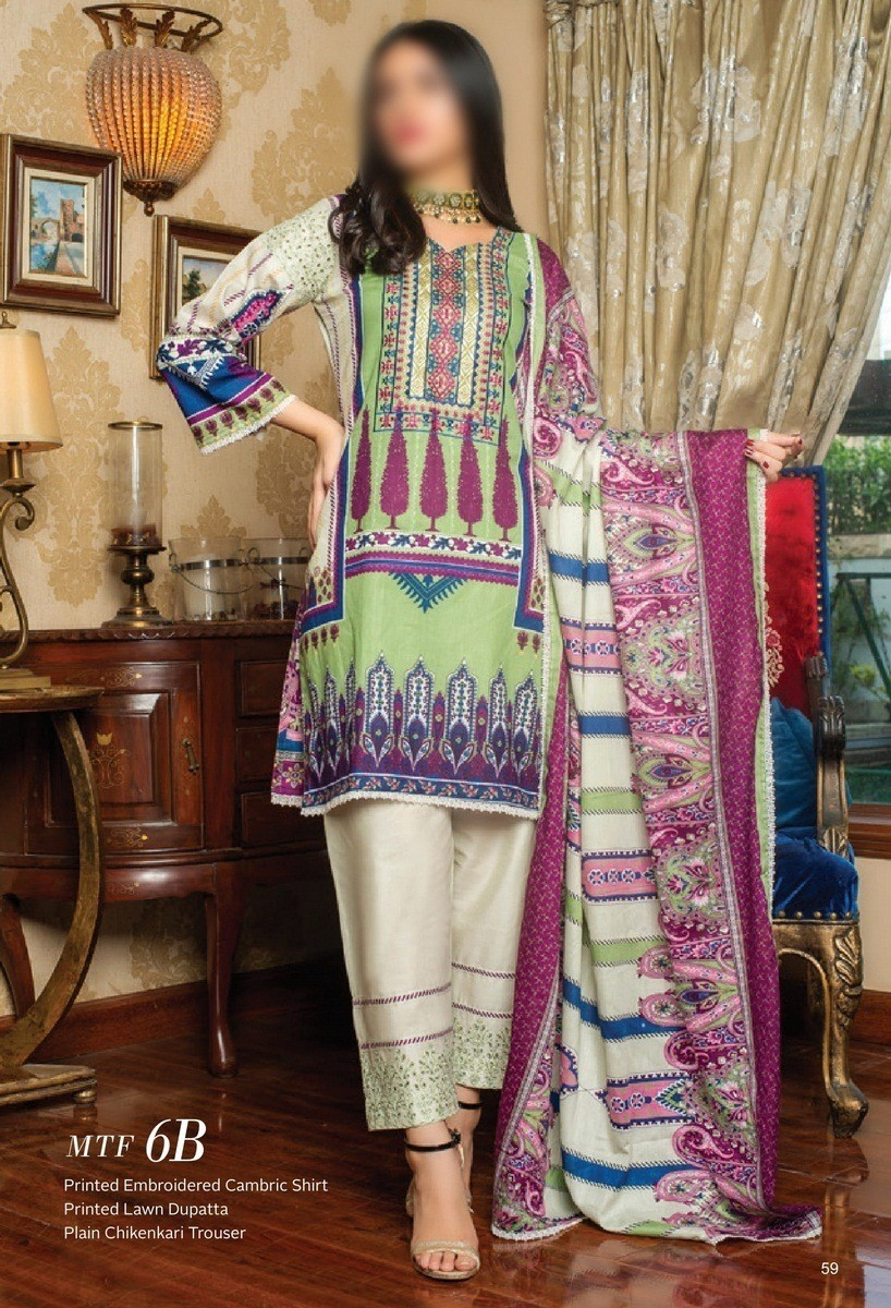 /2020/10/mtf-printed-embroidered-unstitched-chikenkari-cambric-collection20-d-6b-image1.jpeg