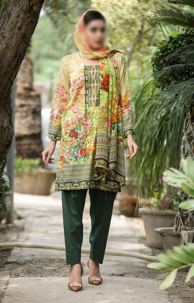 /2020/10/sehar-arts-chikan-kari-festive-unstitched-collection-d-05-image2.jpeg