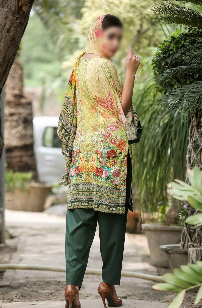 /2020/10/sehar-arts-chikan-kari-festive-unstitched-collection-d-05-image3.jpeg