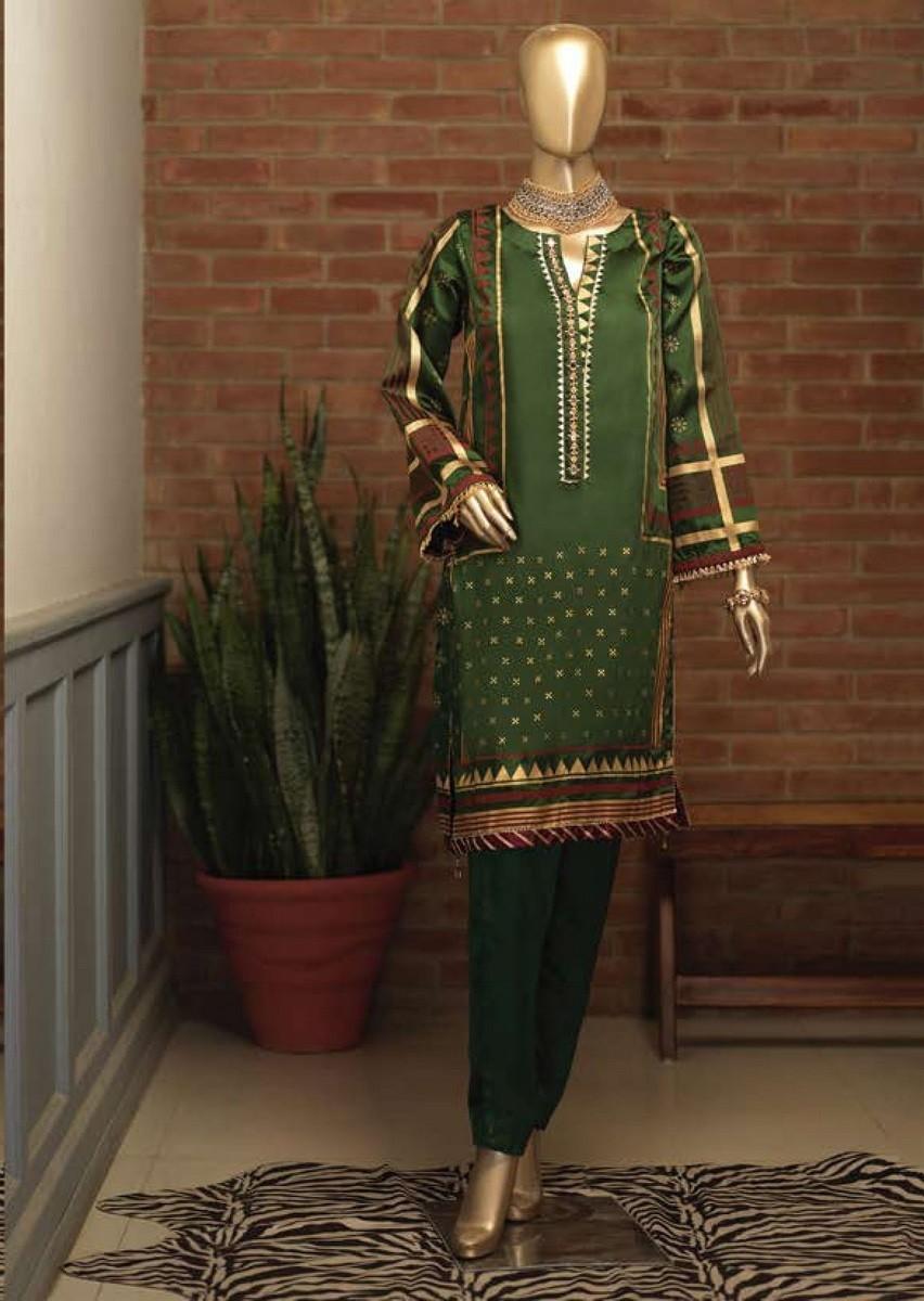 /2020/12/bin-saeed-stitched-block-printing-shishaware-v2-d-design-04-image1.jpeg