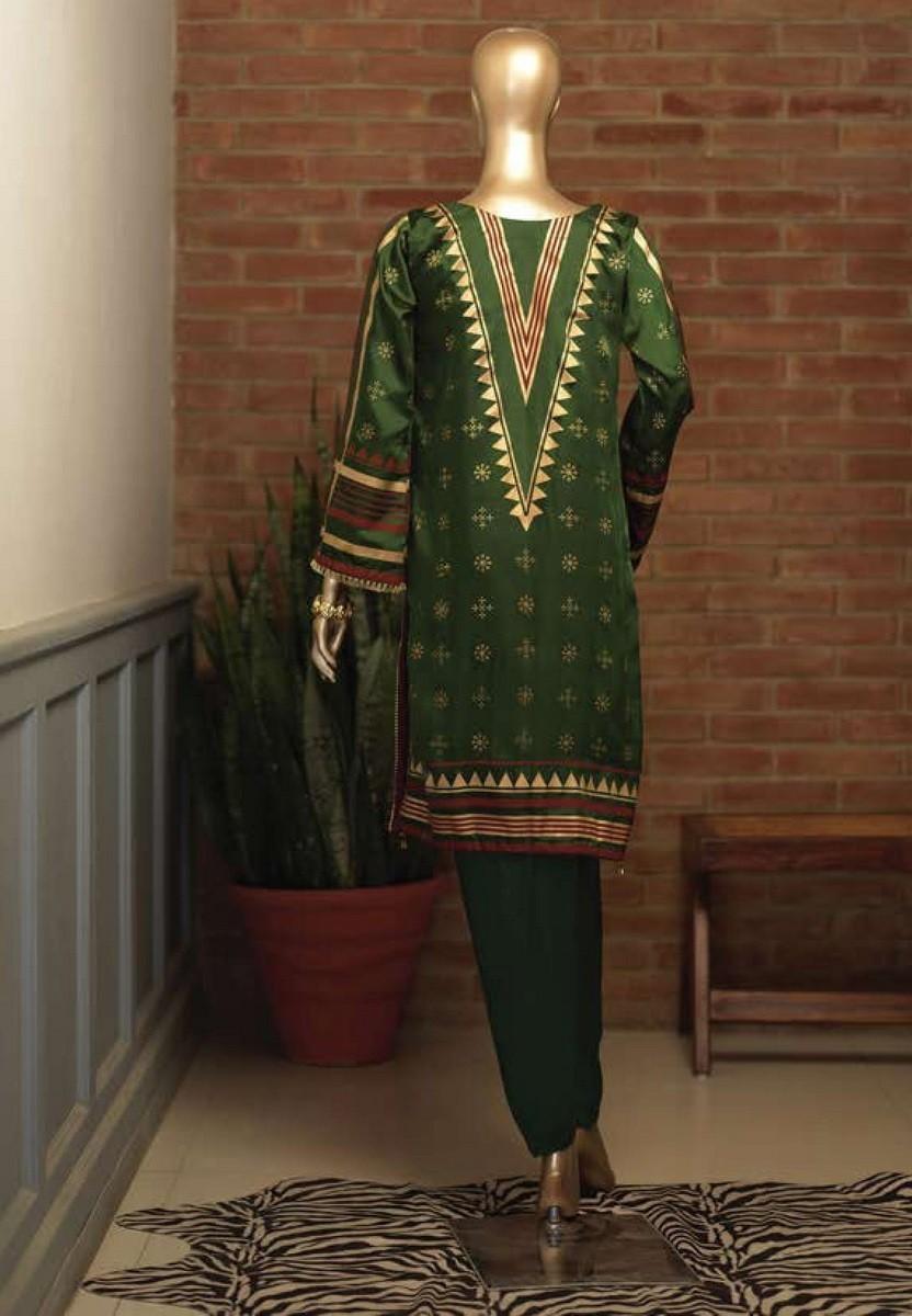 /2020/12/bin-saeed-stitched-block-printing-shishaware-v2-d-design-04-image2.jpeg