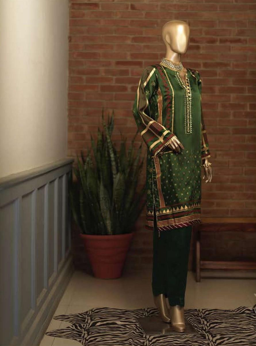 /2020/12/bin-saeed-stitched-block-printing-shishaware-v2-d-design-04-image3.jpeg