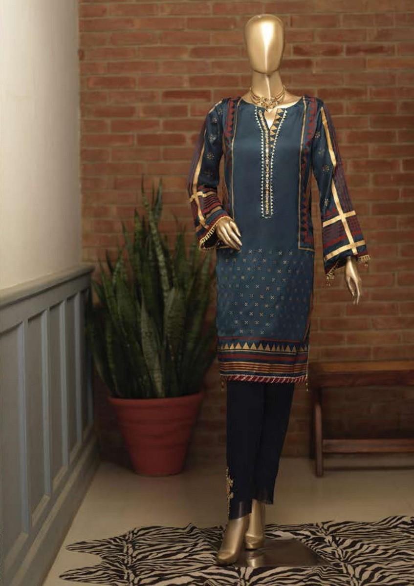 /2020/12/bin-saeed-stitched-block-printing-shishaware-v2-d-design-06-image1.jpeg