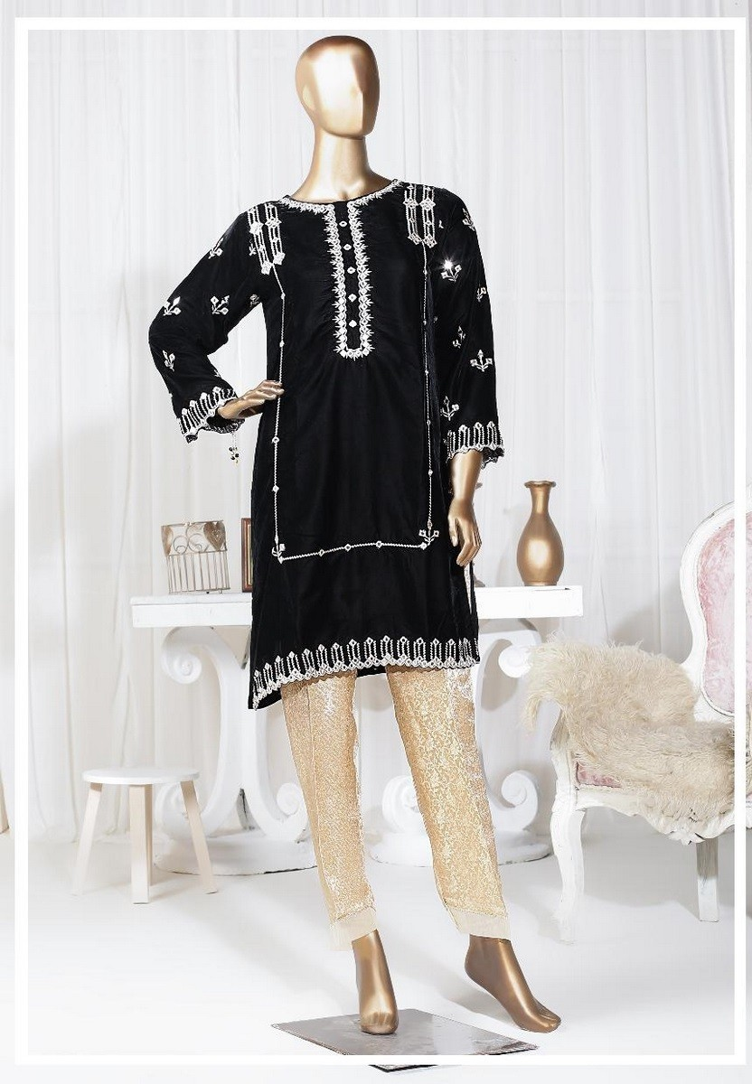 /2020/12/sadabahar-velvetto-stitched-emb-shirt-collection-vol-3-d-v-212-black-image1.jpeg