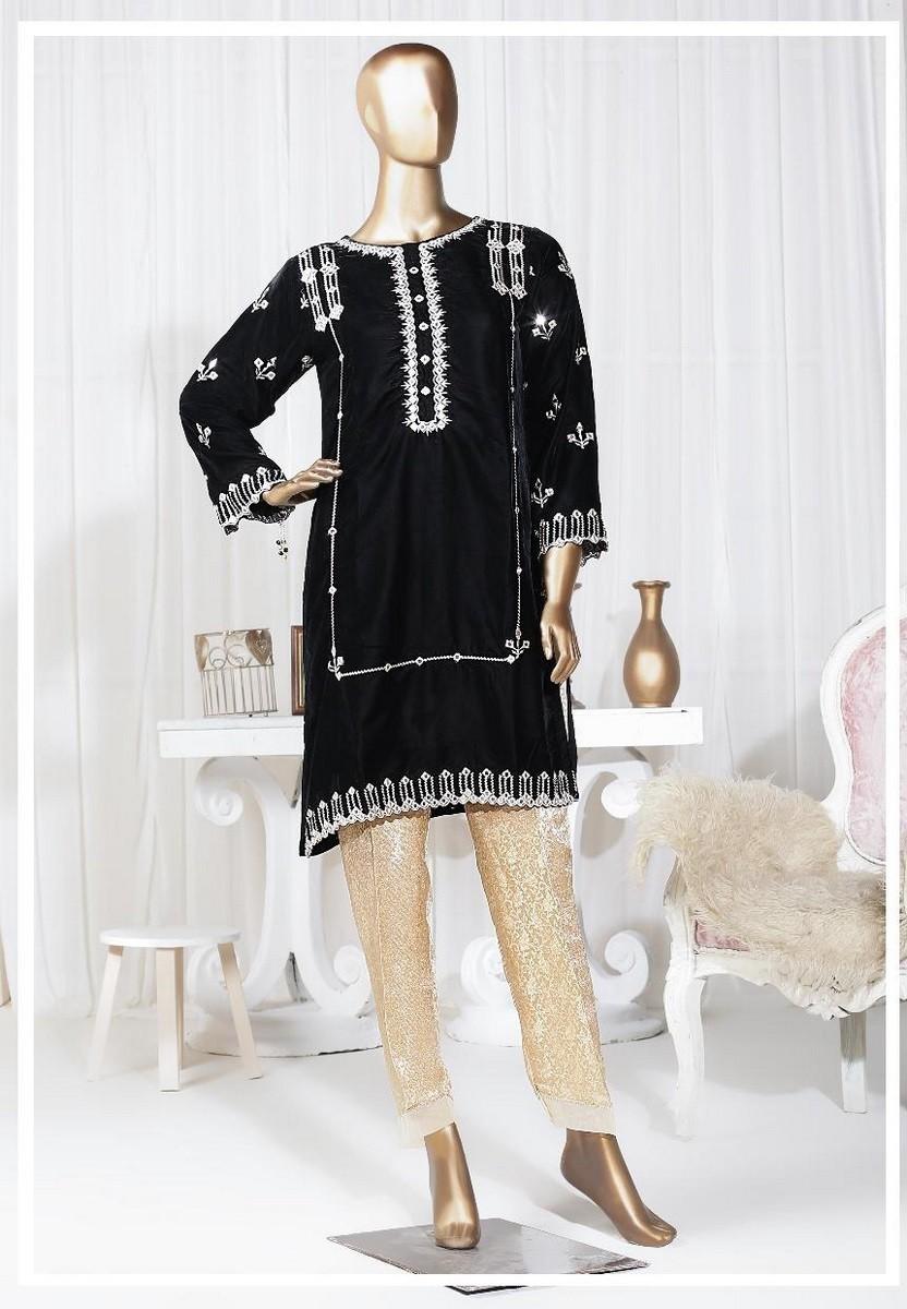 /2020/12/sadabahar-velvetto-stitched-emb-shirt-collection-vol-3-d-v-212-black-image2.jpeg