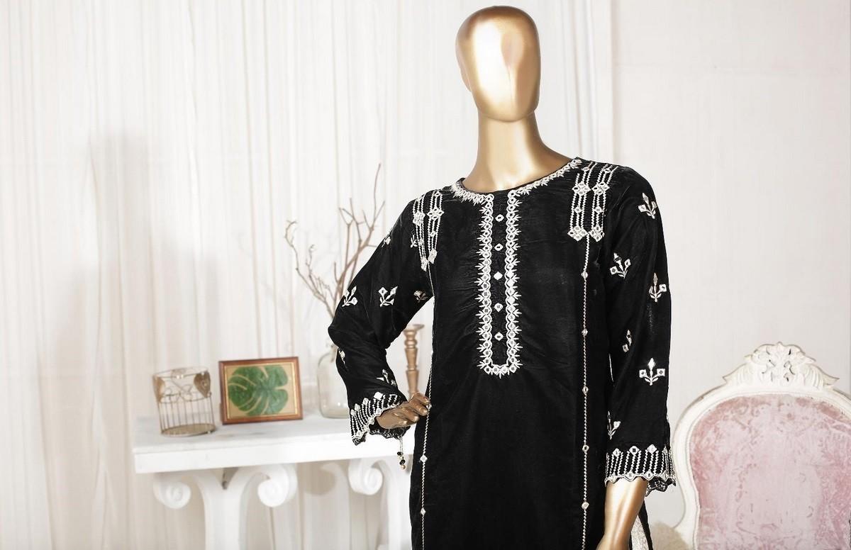 /2020/12/sadabahar-velvetto-stitched-emb-shirt-collection-vol-3-d-v-212-black-image3.jpeg