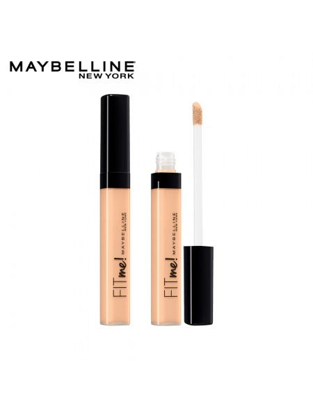 Maybelline New York Fit Me Eye Concealer 0.23 oz. 15 Fair