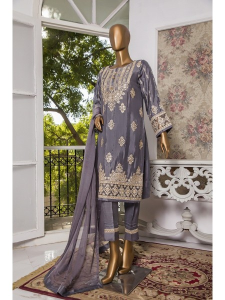 MISCELLANEOUS Aainahh Formals Ready To Wear Collection Vol 4 D-DESIGN 01