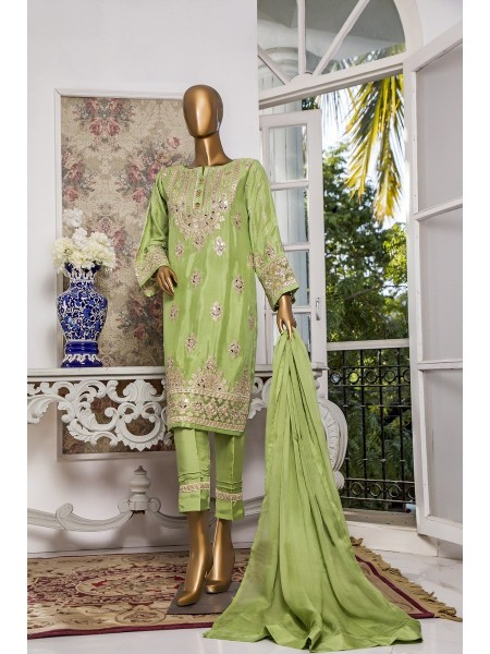 MISCELLANEOUS Aainahh Formals Ready To Wear Collection Vol 4 D-DESIGN 03