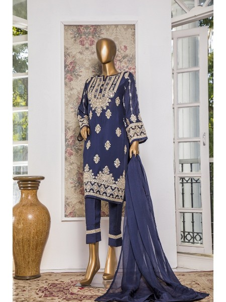 MISCELLANEOUS Aainahh Formals Ready To Wear Collection Vol 4 D-DESIGN 06