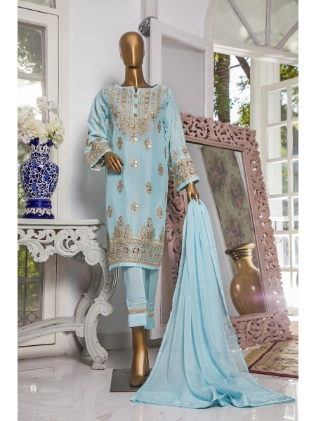 MISCELLANEOUS Aainahh Formals Ready To Wear Collection Vol 4 D-DESIGN 09