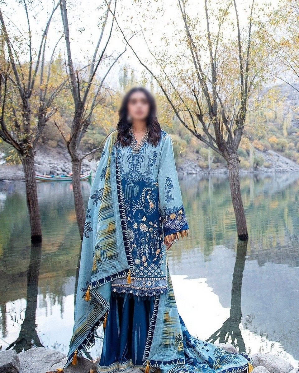 /2021/01/miscellneous-shigar-winter-unstitched-collection'20-d-09-image1.jpeg