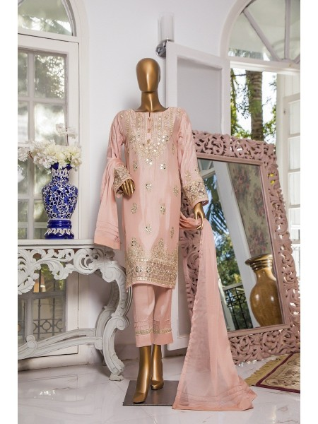 AMNA KHADIJA Aainahh Formals Ready To Wear Collection Vol 4 D-DESIGN 08