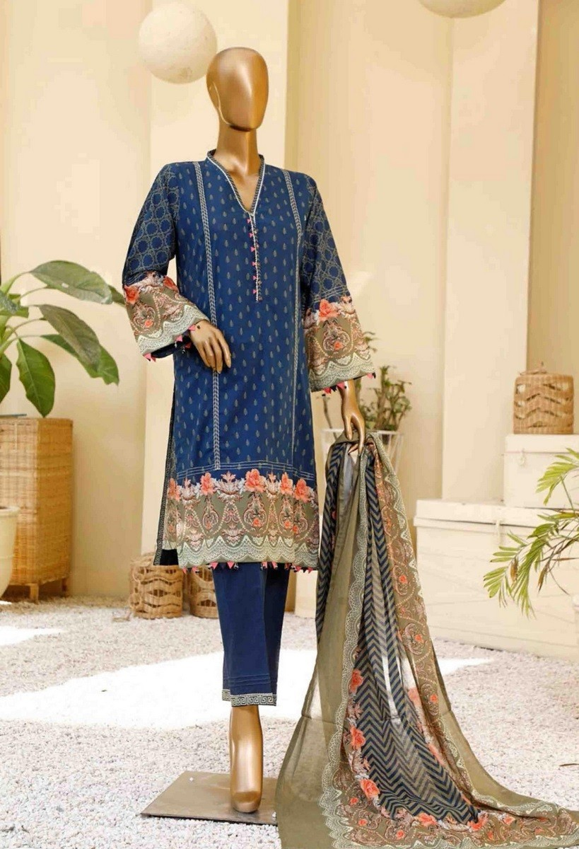 /2021/02/bin-saeed-print-pret-collection-vol-03-d-02-image1.jpeg