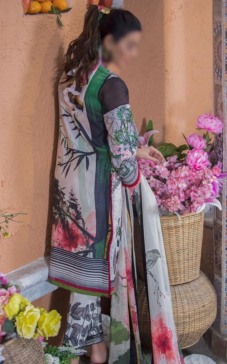 /2021/03/asifa-nabeel-liliana-luxury-lawn-ss21-d-joel-la-8-image2.jpeg