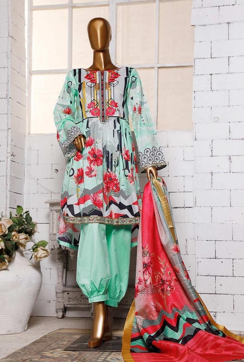 /2021/03/hz-textile-premium-embroidered-tassel-silk-dupatta-collection-d-pe-25--aqua-image1.jpeg