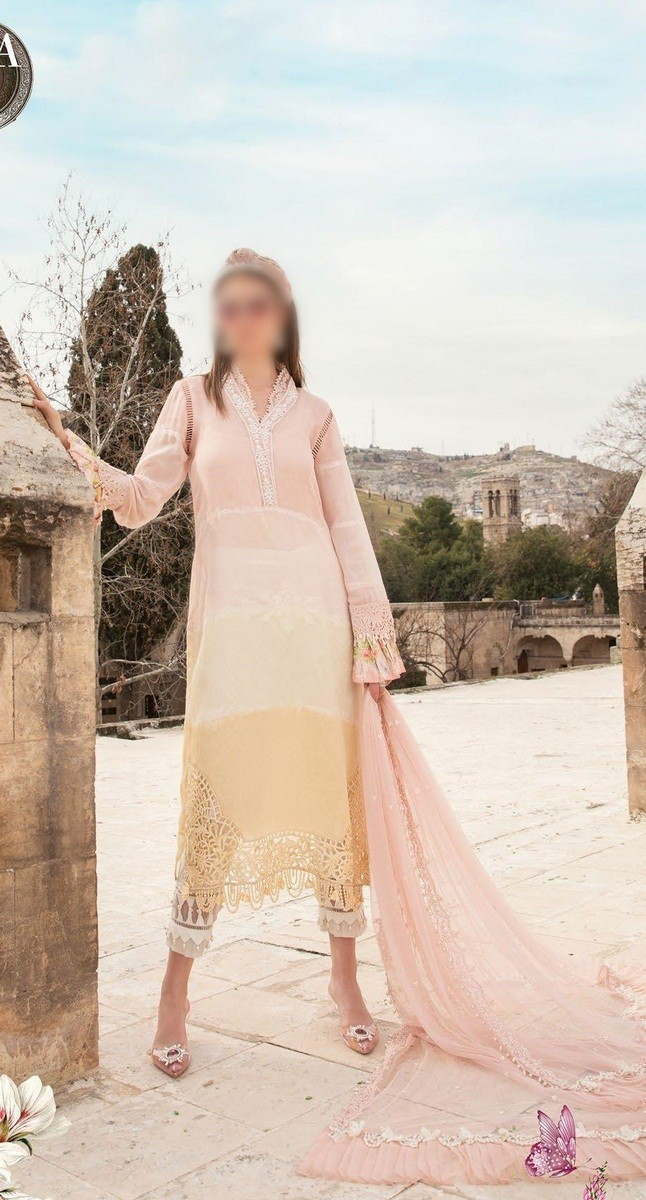 /2021/03/maria-b-unstitched-luxe-lawn21-collection-d-d12-a-image1.jpeg