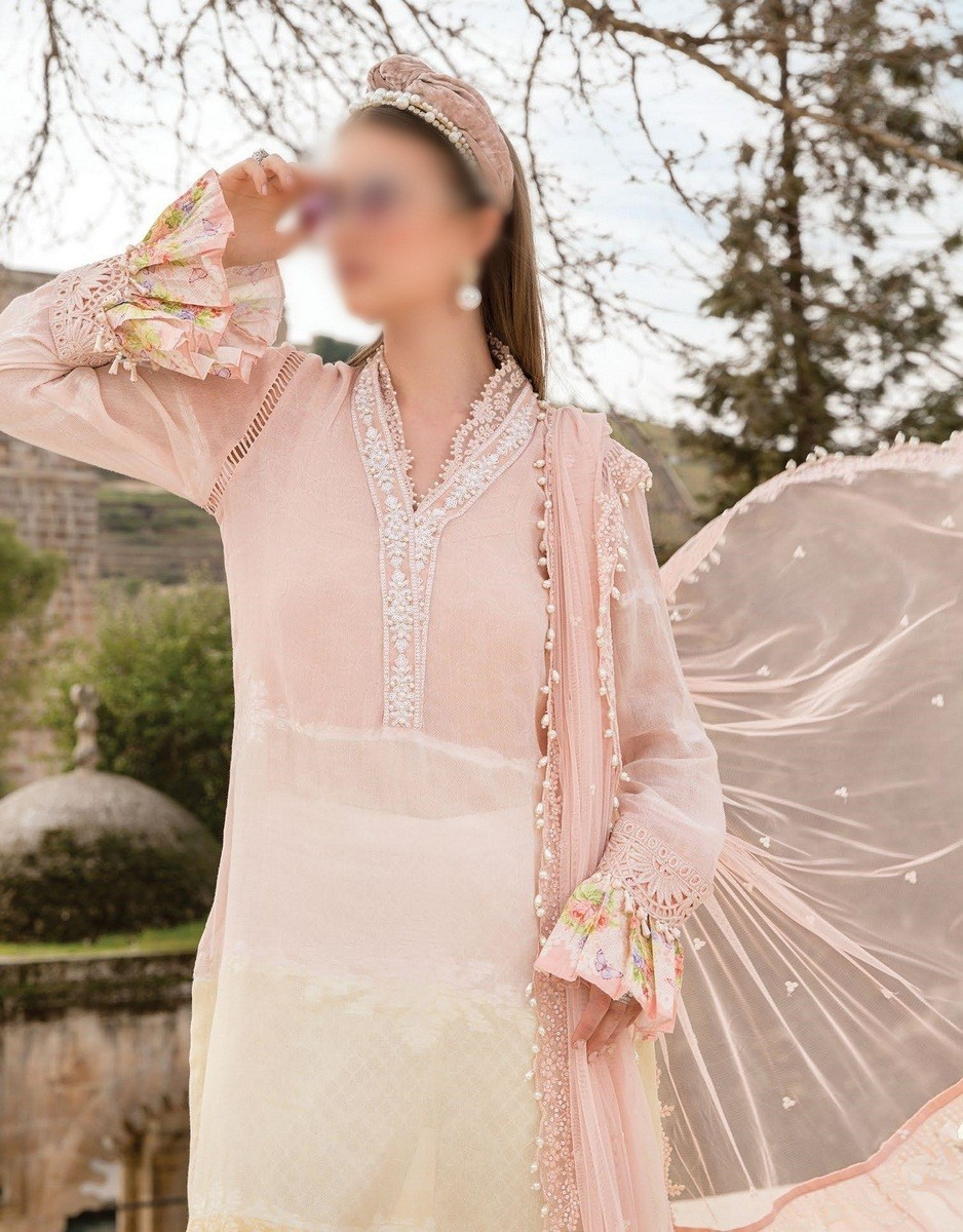 /2021/03/maria-b-unstitched-luxe-lawn21-collection-d-d12-a-image2.jpeg
