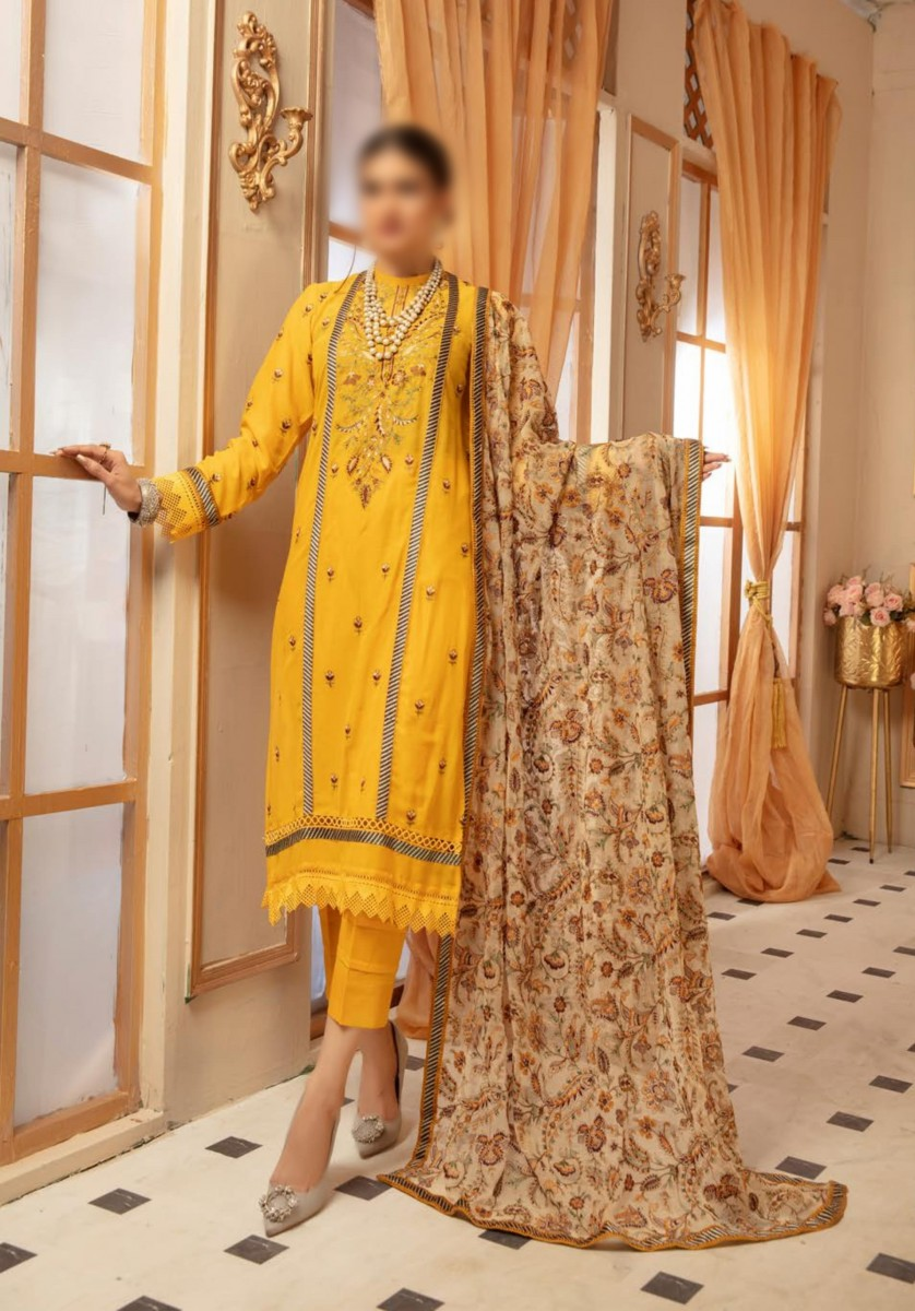 /2021/03/nur-noor-e-chasham-unstitched-swiss-embroidered-collection-d-nc-452-image1.jpeg