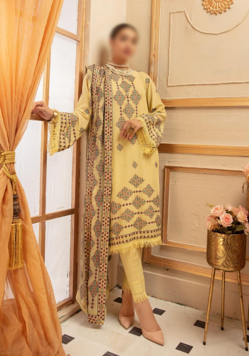 /2021/03/nur-noor-e-chasham-unstitched-swiss-embroidered-collection-d-nc-455-image1.jpeg