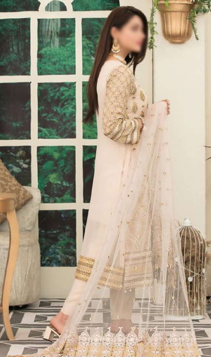 /2021/03/riaz-arts-klara-fancy-embroidered-unstitched-collection-d-1124-image2.jpeg