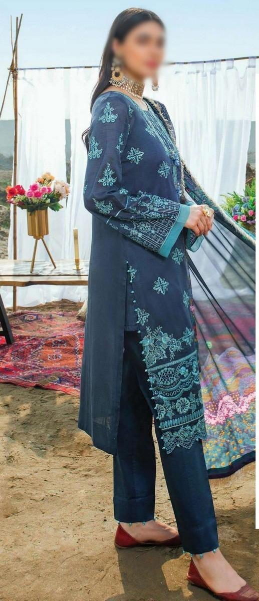 /2021/03/serene-uns-e-baharaan-luxury-lawn-collection-2021-d-sl-16-image1.jpeg